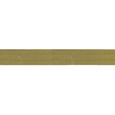 Galon Simple 12mm + adhésif Collection 1912 IDF - Jade 238