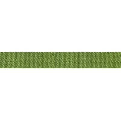 Galon Simple 12mm + adhésif Collection 1912 IDF - Green 239