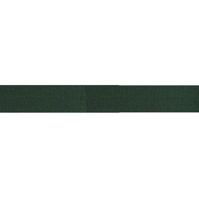 Galon Simple 12mm + adhésif Collection 1912 IDF - Cyprès 240