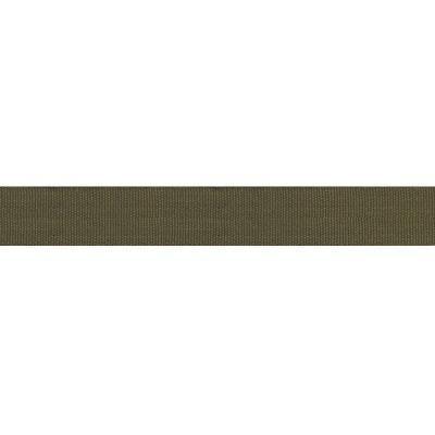 Galon Simple 12mm + adhésif Collection 1912 IDF - Bronze 242