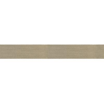 Galon Simple 12mm + adhésif Collection 1912 IDF - Gris 243