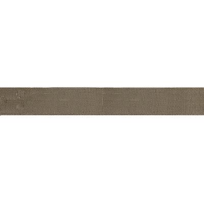 Galon Simple 12mm + adhésif Collection 1912 IDF - Mercure 244