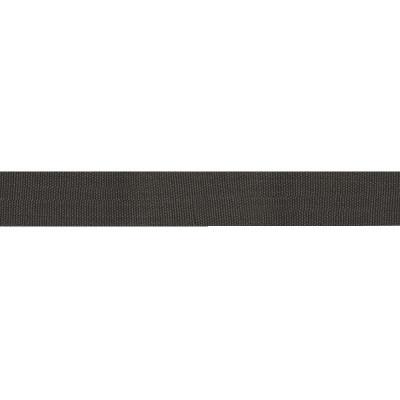 Galon Simple 12mm + adhésif Collection 1912 IDF - Cendre 246