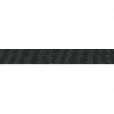 Galon Simple 12mm + adhésif Collection 1912 IDF - Bouteille 247