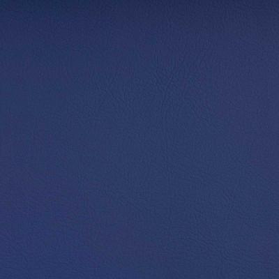 Cuir Spradling - gamme Valencia, le mètre - Lavendel