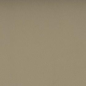Simili Cuir Spradling - gamme Valencia, le mètre - Leinen