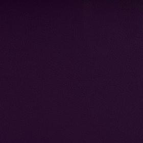 Tissu Simili Cuir Spradling - gamme Valencia, le mètre - Amethyst