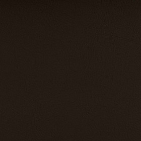 Tissu Simili Cuir Spradling - gamme Valencia, le mètre - Praline