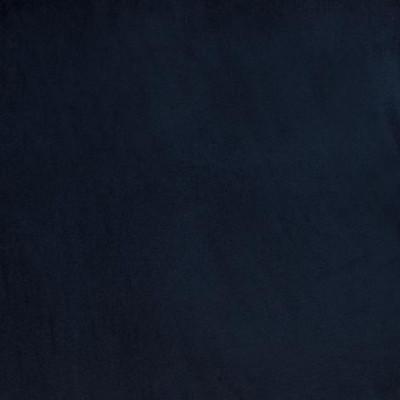 Tissu Velaos Non Feu M1 430g/m² Navy, le mètre