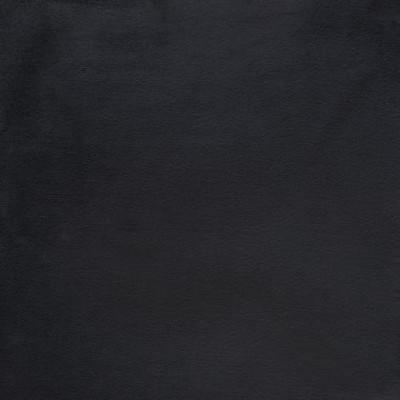 Tissu Velaos Non Feu M1 430g/m² Acier, le mètre