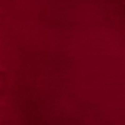 Tissu Velaos Non Feu M1 430g/m² Rouge, le mètre