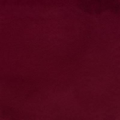 Tissu Velaos Non Feu M1 430g/m² Bordeaux, le mètre