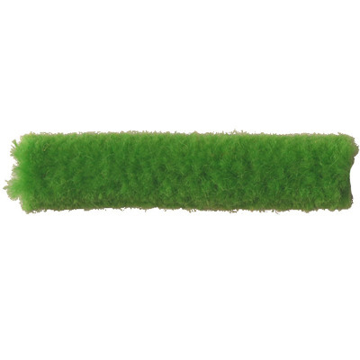 Chenille - 12 mm IDF - Pomme 489