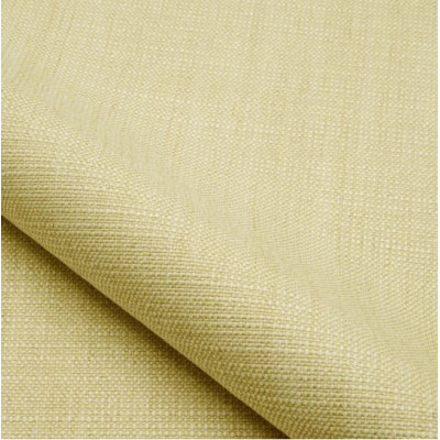 Tissu Nobilis Collection Campo - Beige - 138 cm