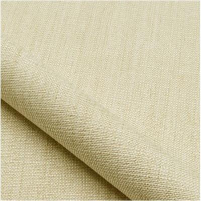 Tissu Nobilis Collection Campo - Crème - 138 cm