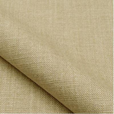 Tissu Nobilis Collection Campo - Lin - 138 cm
