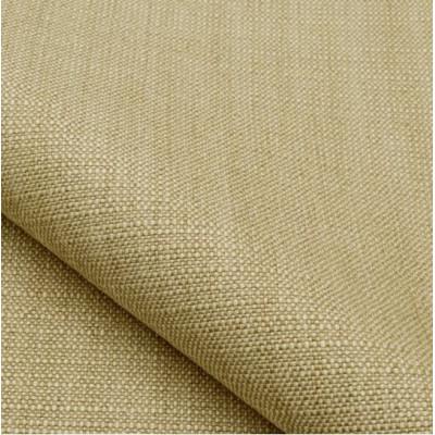 Tissu Nobilis Collection Campo - Sable - 138 cm