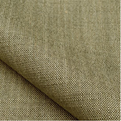 Tissu Nobilis Collection Campo - Brun - 138 cm
