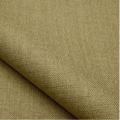 Tissu Nobilis Collection Campo - Biscuit - 138 cm