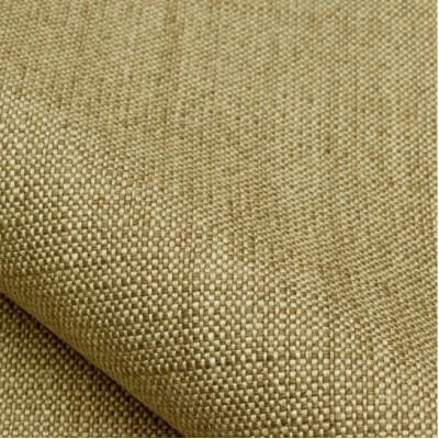 Tissu Nobilis Collection Campo - Macaron - 138 cm
