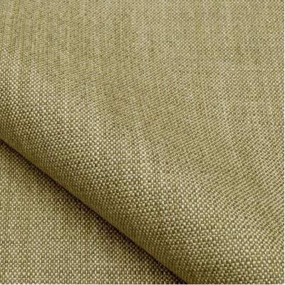 Tissu Nobilis Collection Campo - Miel ambré - 138 cm