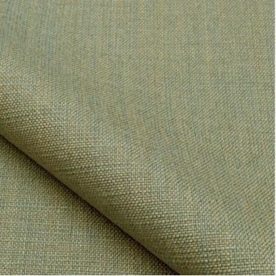 Tissu Nobilis Collection Campo - Vert de gris - 138 cm