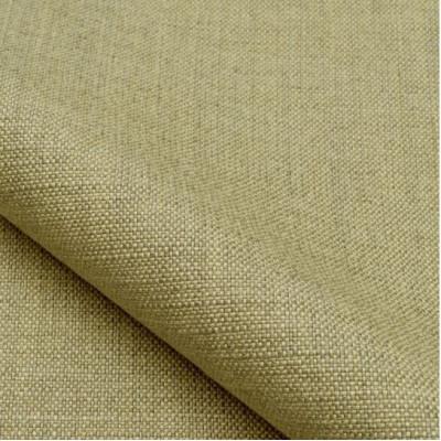 Tissu Nobilis Collection Campo - Anis - 138 cm