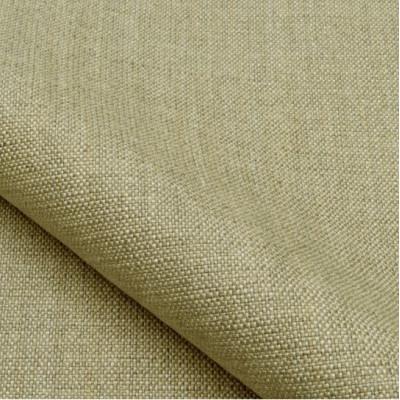 Tissu Nobilis Collection Campo - Dune - 138 cm