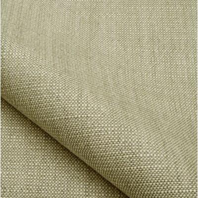 Tissu Nobilis Collection Campo - Grège - 138 cm