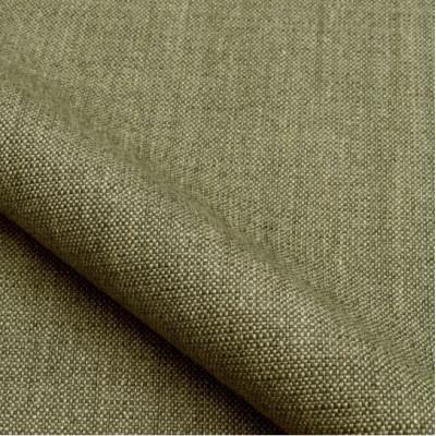 Tissu Nobilis Collection Campo - Bronze - 138 cm