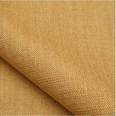 Tissu Nobilis Collection Campo - Corail - 138 cm