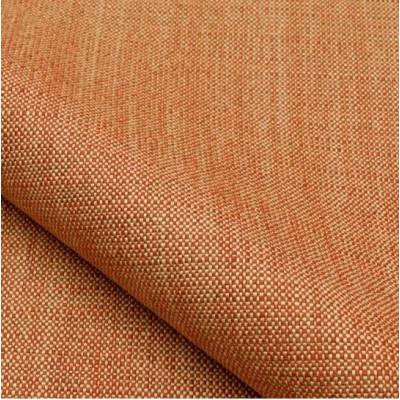 Tissu Nobilis Collection Campo - Saumon - 138 cm