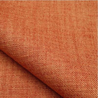Tissu Nobilis Collection Campo - Terracotta - 138 cm