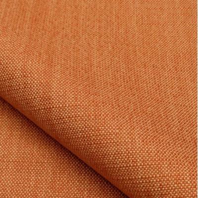 Tissu Nobilis Collection Campo - Orange - 138 cm