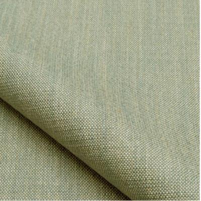 Tissu Nobilis Collection Campo - Cyan - 138 cm