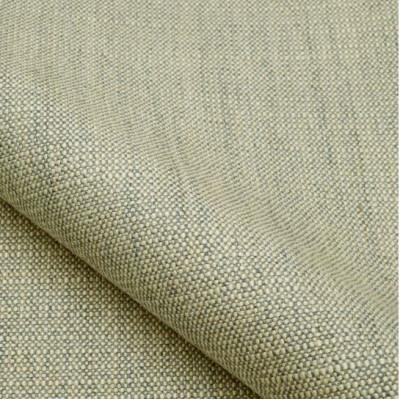 Tissu Nobilis Collection Campo - Vert clair - 138 cm