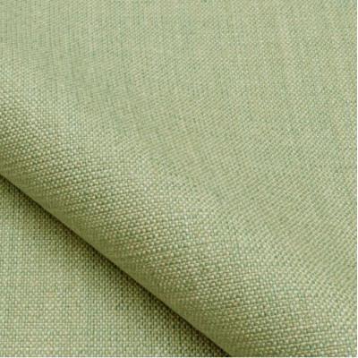 Tissu Nobilis Collection Campo - Vert pastel - 138 cm