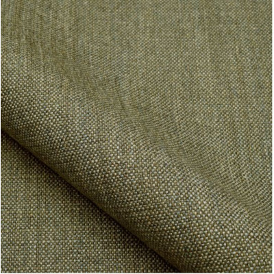 Tissu Nobilis Collection Campo - Laurier - 138 cm