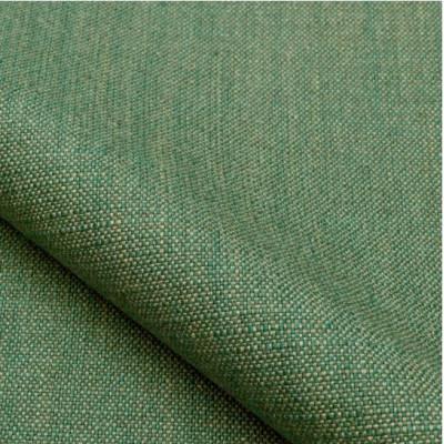 Tissu Nobilis Collection Campo - Céladon - 138 cm