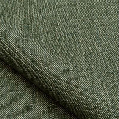 Tissu Nobilis Collection Campo - Pesto - 138 cm