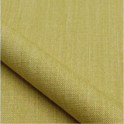 Tissu Nobilis Collection Campo - Sauge - 138 cm