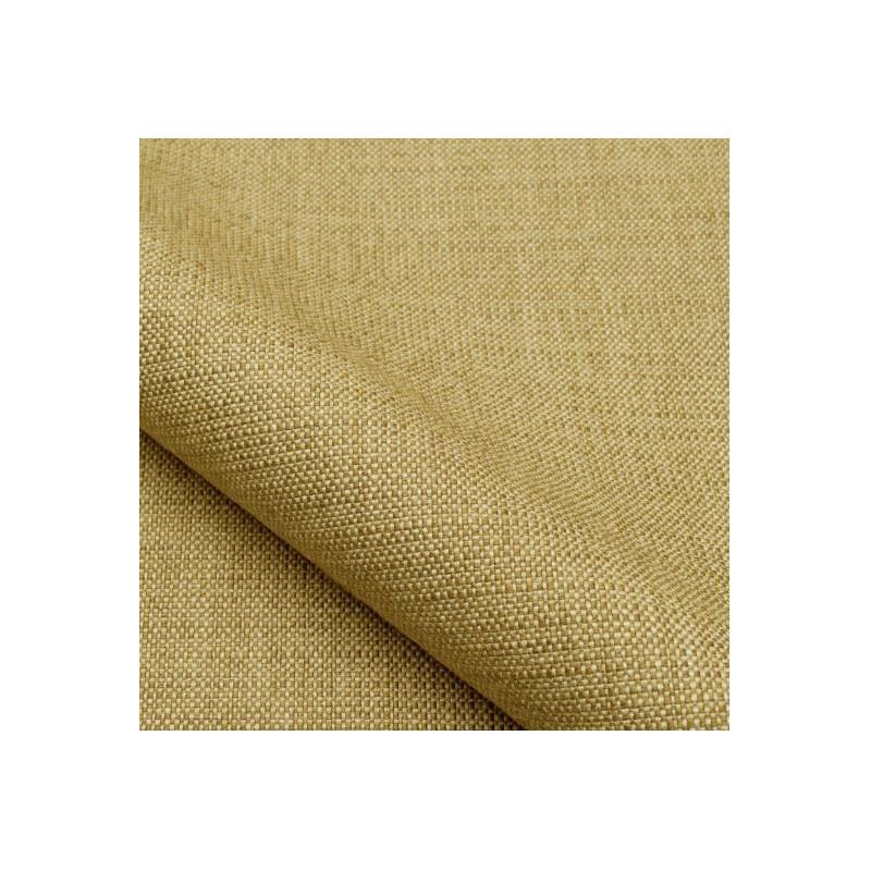Tissu Nobilis Collection Campo - Cannelle - 138 cm