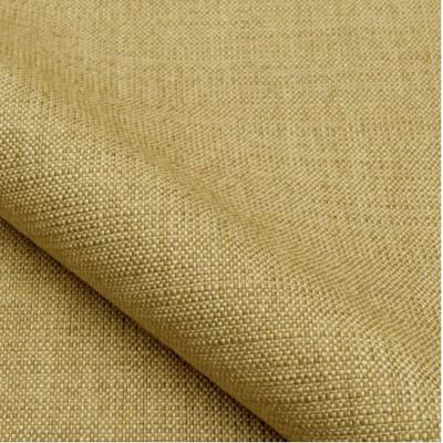 Tissu Nobilis Collection Campo - Saffran - 138 cm