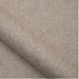 Tissu Nobilis Collection Mont Blanc - Abysse - 150 cm