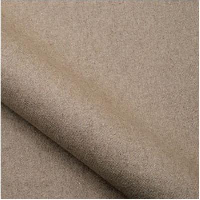 Tissu Nobilis Collection Mont Blanc Non feu - Chamois - 150 cm