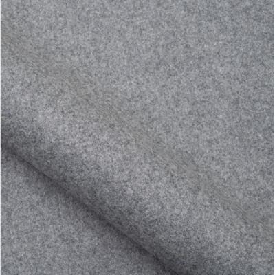 Tissu Nobilis Collection Mont Blanc Non feu - Pigeon - 150 cm