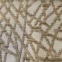 Tissus Froca - Gabanna 40 Beige/Beige
