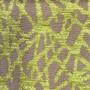 Tissus Froca - Gabanna 49 Gris/jaune