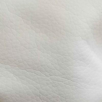Simili Cuir Spradling - gamme Dolce, le mètre - White