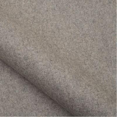 Tissu Nobilis Collection Mont Blanc Non feu - Galet - 150 cm